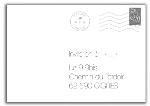 Enveloppe 2016-17